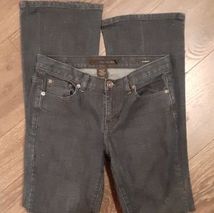Calvin Klein Flare Fit Jeans 0073